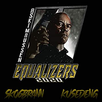 Equalizers 2020