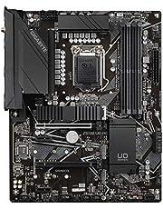 Gigabyte Z590 UD AC - 1.0 - Płyta główna - LGA1200-Sockel - Z590