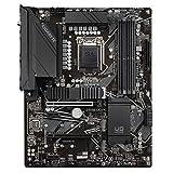 Gigabyte Technology Z590 UD AC Placa Base Intel Z590 LGA 1200 ATX