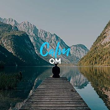 # Calm Om
