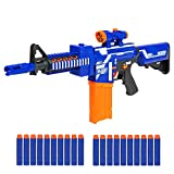 Best Choice Products Kids Foam Dart Blaster w/...