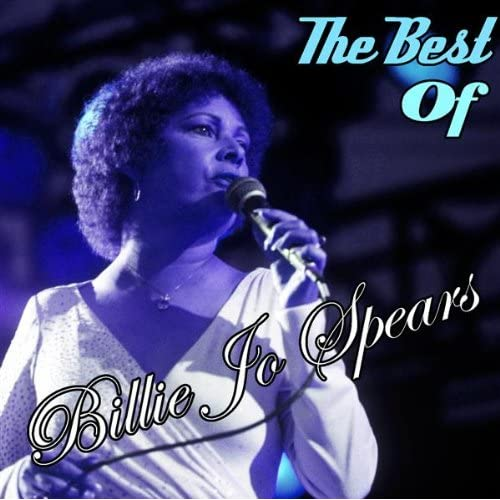 57 Chevrolet By Billie Jo Spears On Amazon Music Amazon Com