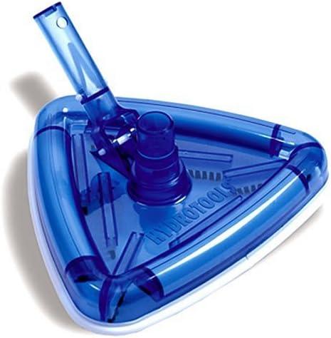 Top 10 Best pool vacuum cleaner head Reviews