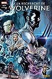 Wolverine (fresh start) N°4