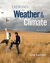 Best exercises for weather and climate Reviews