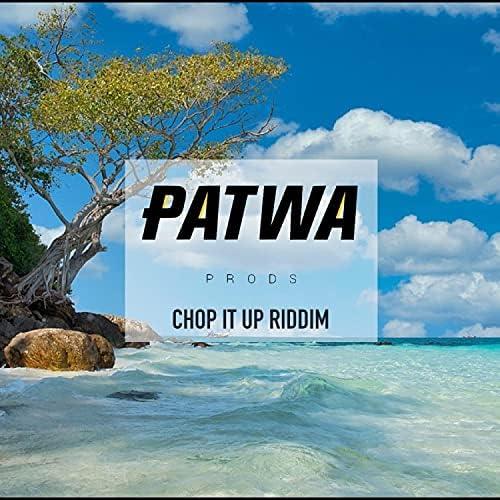 PATWA Prods.