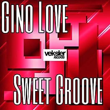 Sweet Groove