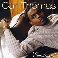 Emotional by Carl Thomas (2000-04-18)