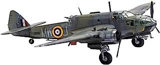 Bristol Beaufort Mk.1