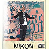 Nikon [Explicit]