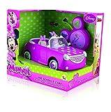 IMC Toys 43-181199 - Coche Minnie Radiocontrol