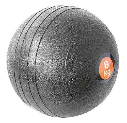 Sveltus Slam Ball 8kg