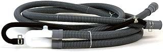 Best lg drain hose replacement Reviews