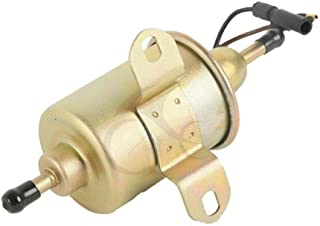 Fuel Pump For Polaris Ranger 400 09-12 500 1999-2008 00 01 02 03 04 Replacement Motorcycle
