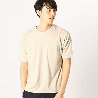 (コムサ イズム) COMME CA ISM Tシャツ 47-60TL14-109