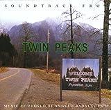 Twin Peaks - Julee Cruise