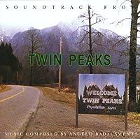 Twin Peaks (TV Soundtrack)