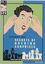 Secrets of Opening Surprises 2
