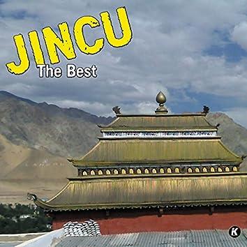 JINCU THE BEST