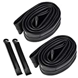 Inner Tubes Review and Comparison