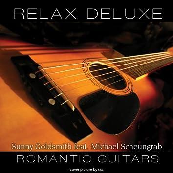 Romantic Guitars