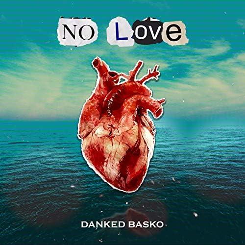 Danked Basko