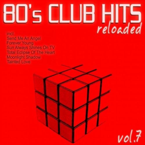 Das Modell (The Model) [Ultra Club Sounds Edit]