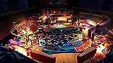 Videojuego Pinball Arcade Sin Marco, Pintura Por Números Diy Pintura Al Óleo Para Adultos Niños - Decoraciones Para El Hogar - 16 * 20 Pulgadas - Regalo Para Niños Estudiantes