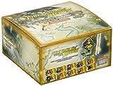 ファイアーエムブレム ヒーローズ ミニアクリルフィギュアコレクション Vol.14 BOX商品 1BOX=10個入り、全10種類
