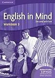 English in Mind Level 3 Workbook - Herbert Puchta