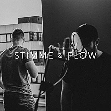 Stimme & Flow