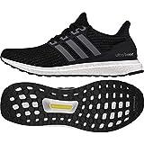 Adidas Ultraboost Ltd, Zapatillas de Deporte para Hombre, Negro (Negbas/Hiemet/Amaint 000), 38 2/3 EU