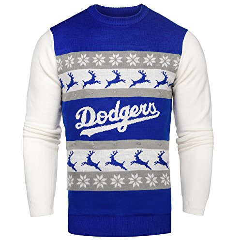 Los Angeles Dodgers One