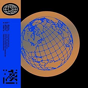 Planeta EP