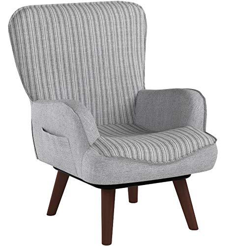 DOSHISHA(ドウシシャ)『高座椅子』