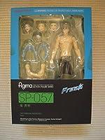 figma Free! 橘真琴