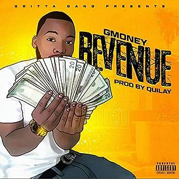 Revenue (Fukk the Law)