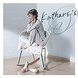 【メーカー特典あり】Katharsis(CD+DVD)(初回限定盤)(キャンペーン応募ハガキ付)