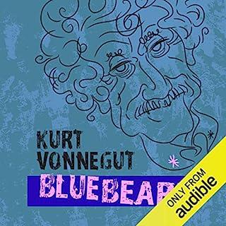 Bluebeard cover art