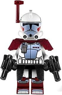 Best lego arc trooper battle pack Reviews
