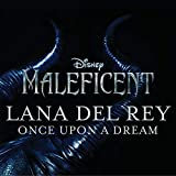 Once Upon a Dream (from 'Maleficent') (Original Motion Picture Soundtrack)