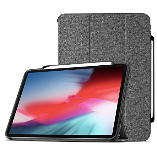 SMART COVER PER APPLE IPAD 2017//2018 9,7 pollici Custodia Protettiva Case Borsa PU Pelle