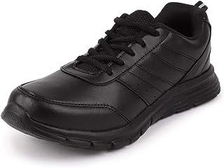 Bata Unisex-Adult's School Shoes