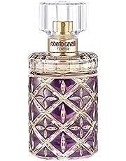 Florence by Roberto Cavalli for Women - Eau de Parfum, 75ml
