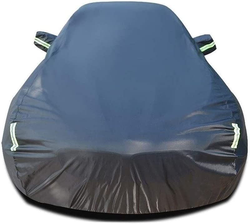 GDF- Car Cover Now on sale Compatible Waterproo Jaguar F-PACE 5 ☆ very popular with