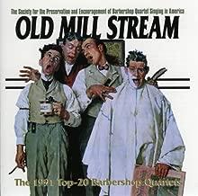 Best barbershop quartet cds Reviews
