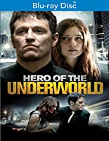 Hero of the Underworld / [Blu-ray]