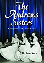 Best andrew sisters records Reviews