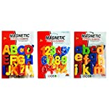 Magnetic Letters Review and Comparison