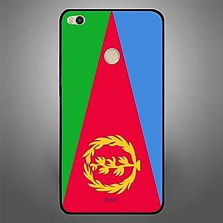 Xiaomi MI MAX 2 Eritrea Flag, Zoot Designer Phone Covers